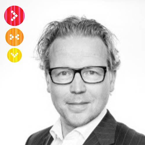 Geert-Jan-Thijssen
