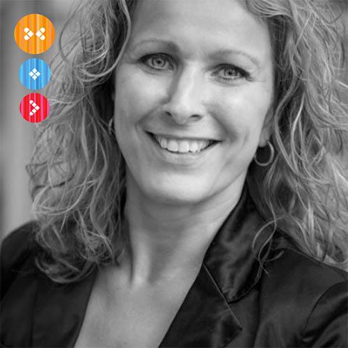 Gerdine-van-Velsen