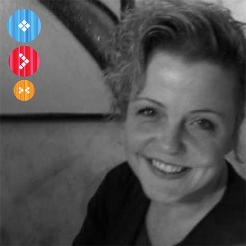 Wendy-Janssen